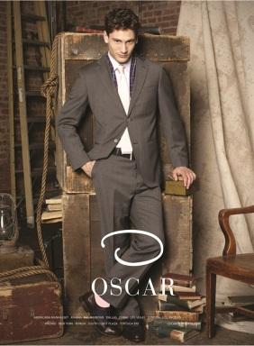 OscarDeLaRenta4 (Copiar)