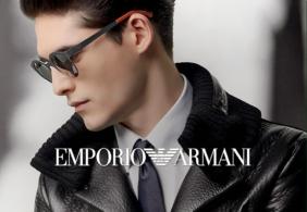 emporio armani11
