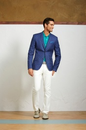 perry-ellis-spring-summer-2014-collection-0004