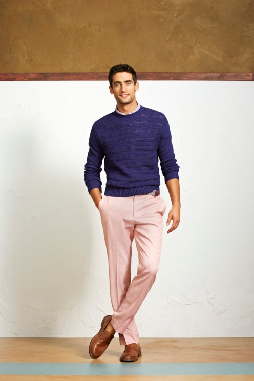 perry-ellis-spring-summer-2014-collection-0012