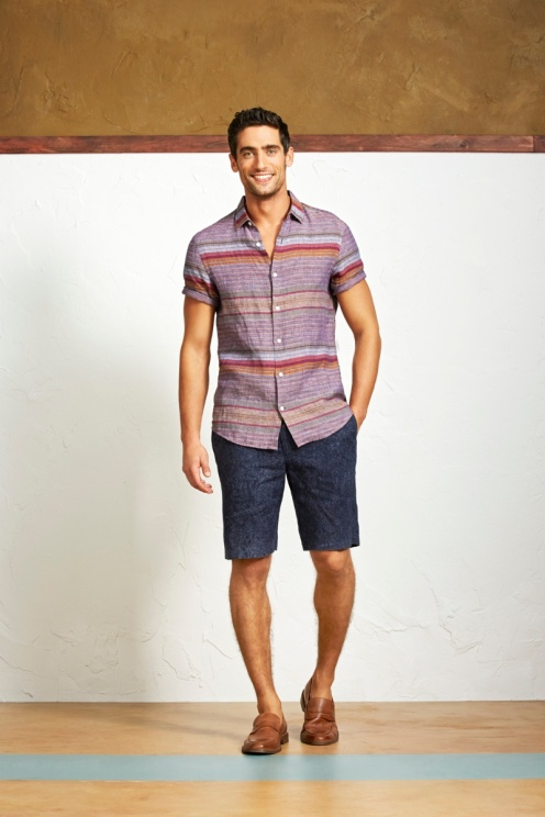 perry-ellis-spring-summer-2014-collection-0015