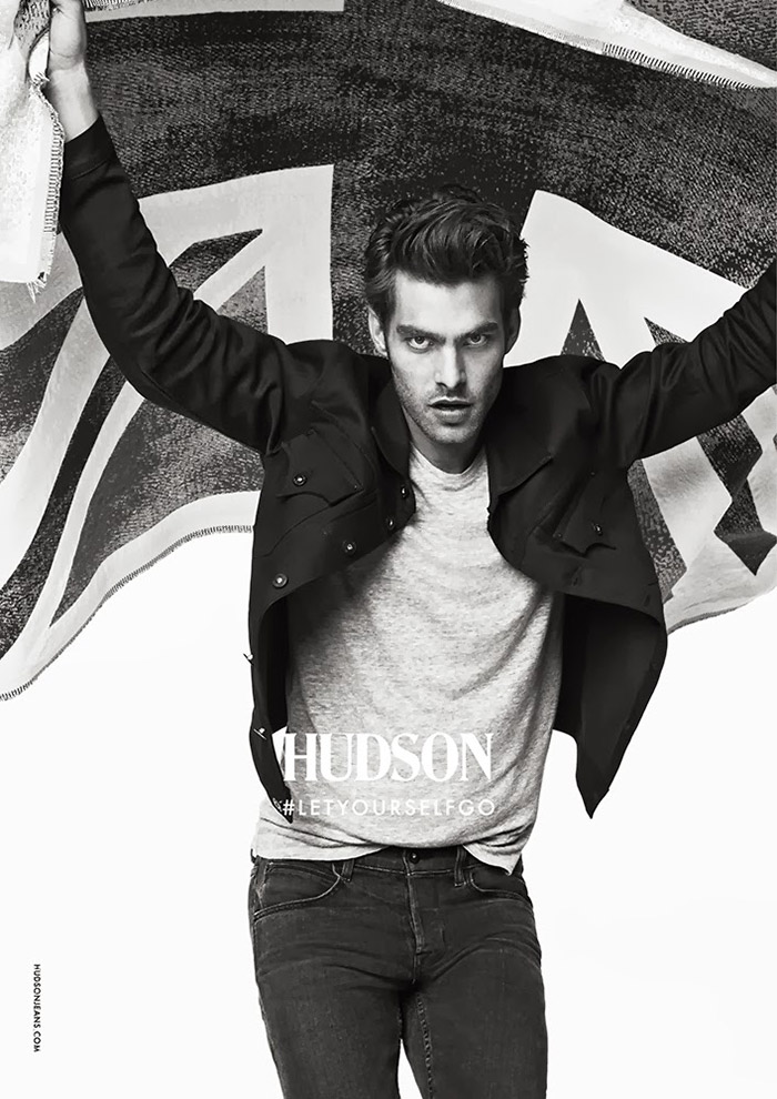 hudson_fw13campaign1