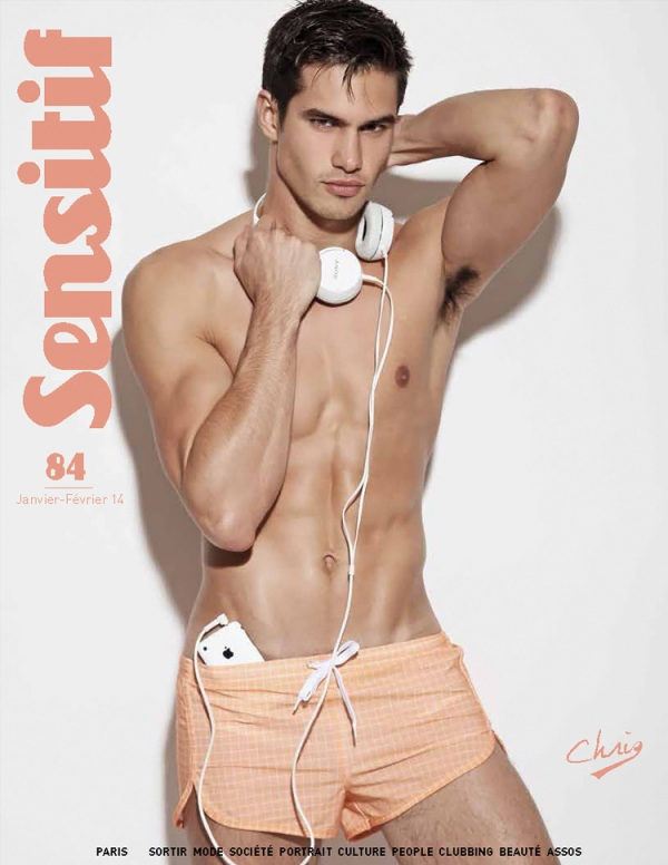 Chris-Delbeck-in-Sensitif-Magazine-No.-84-01