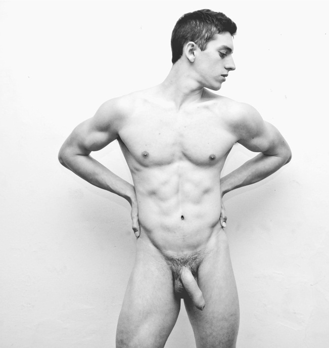 Gay Dating in Spain  Gay Meeting Places Categorized by
