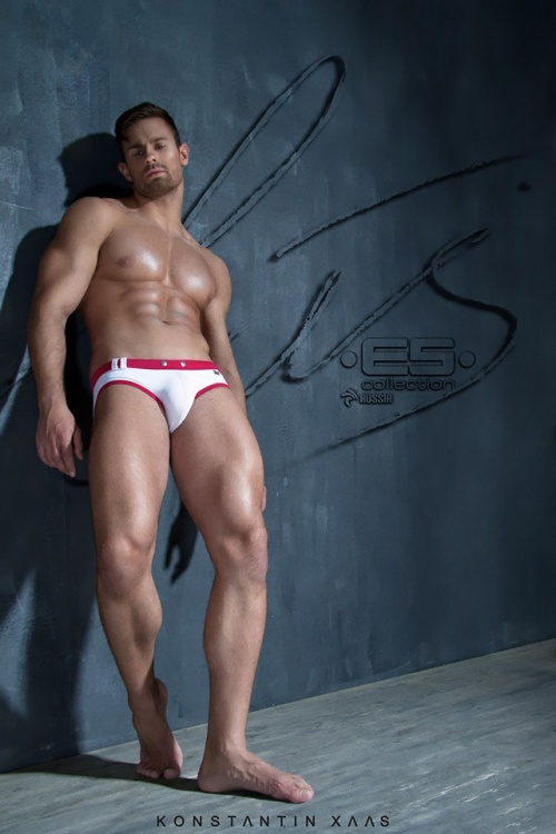 Kirill-Dowidoff-for-ES-Collection-Russia-01