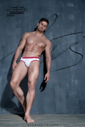Kirill-Dowidoff-for-ES-Collection-Russia-02