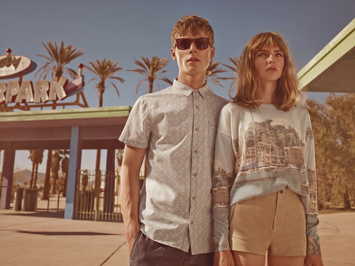 pull-and-bear-spring-summer-2014-campaign-photos-001