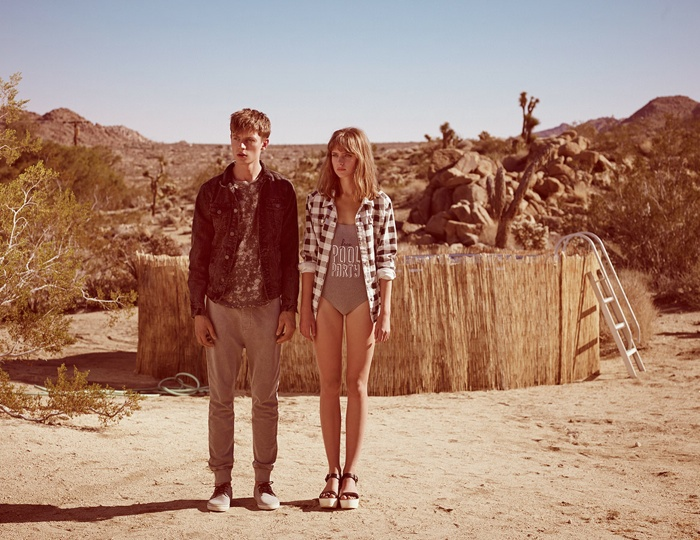 pull-and-bear-spring-summer-2014-campaign-photos-003