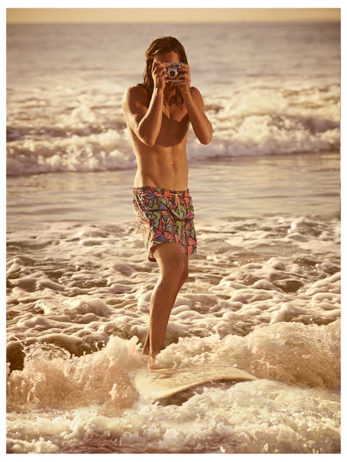 pull-and-bear-spring-summer-2014-campaign-photos-006