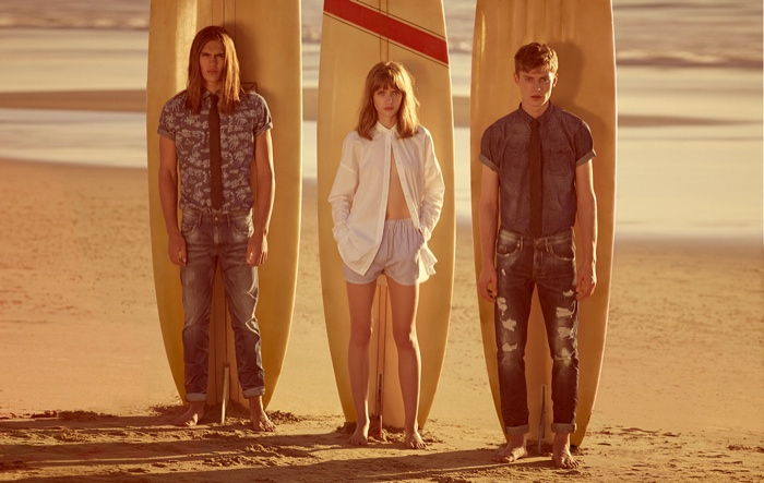 pull-and-bear-spring-summer-2014-campaign-photos-008