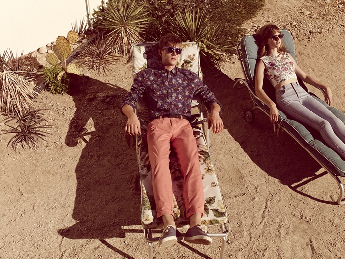pull-and-bear-spring-summer-2014-campaign-photos-015