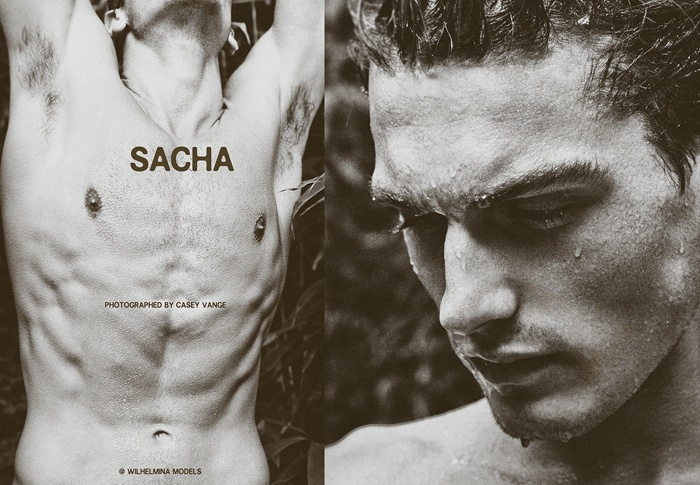 sacha-legrand-photos-001