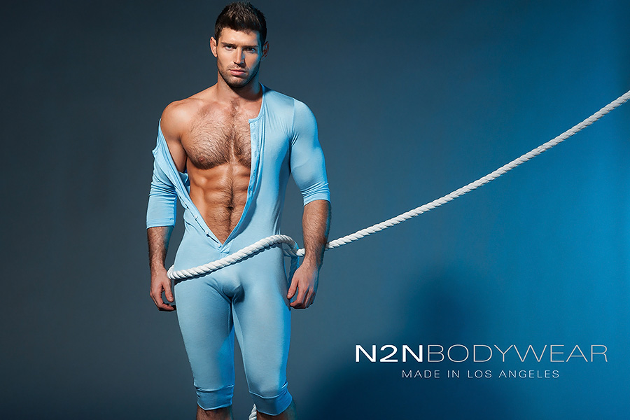 Bo-Roberts-for-N2N-Bodywear-Spring-2014-03