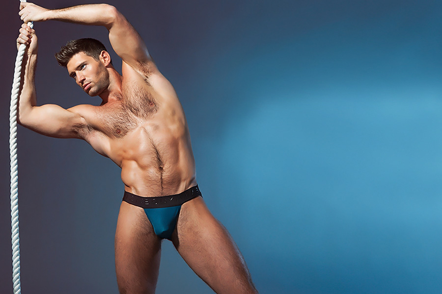 Bo-Roberts-for-N2N-Bodywear-Spring-2014-04