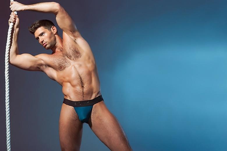 Bo-Roberts-for-N2N-Bodywear-Spring-2014-04