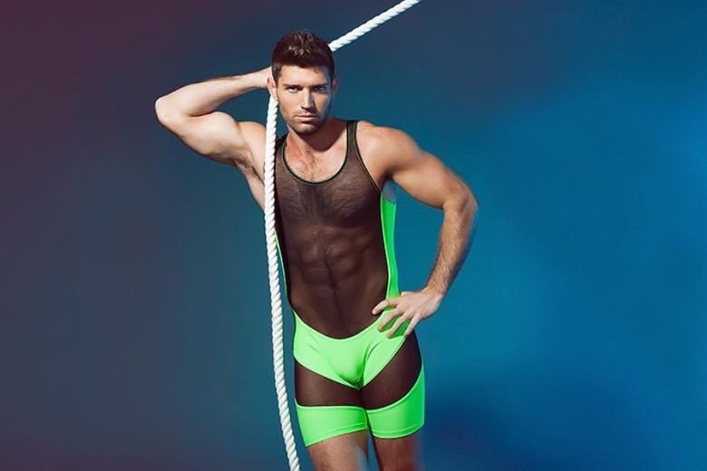 Bo-Roberts-for-N2N-Bodywear-Spring-2014-08
