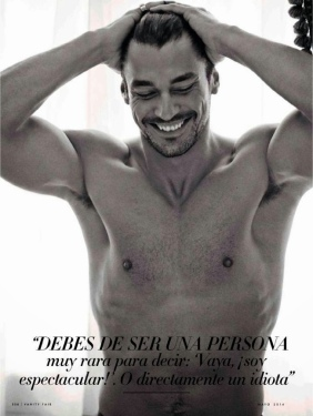 david-gandy-vanity-fair-spain-photos-004