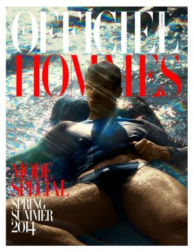 lofficiel-hommes-singapore-brian-shimansky-cover-photo-800x1036