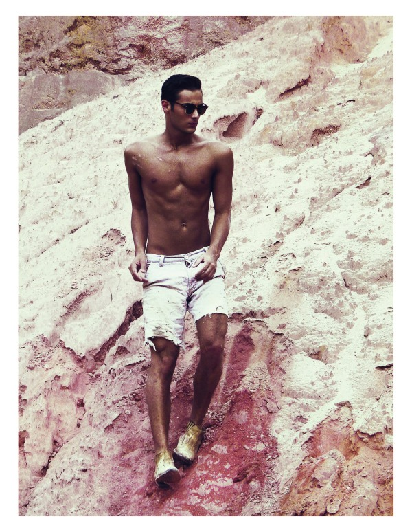 Lucas Alves19