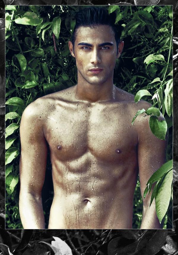 Lucas Alves27