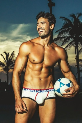 Lucas-Gil-for-Rounderwear-World-Cup-Collection-2014-02