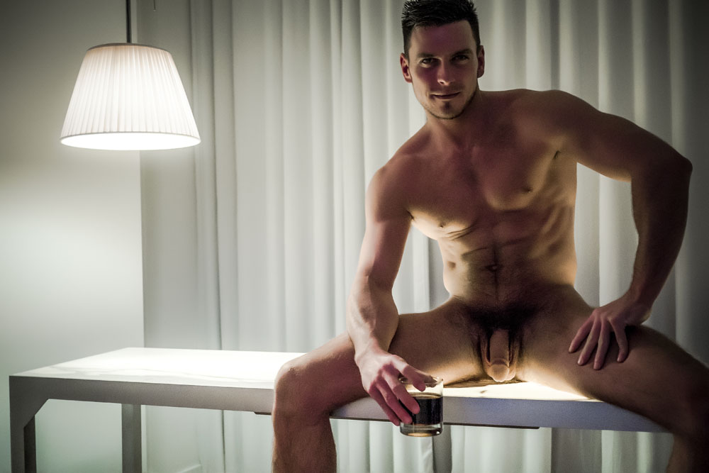 from Odin acteur porno gay celebre