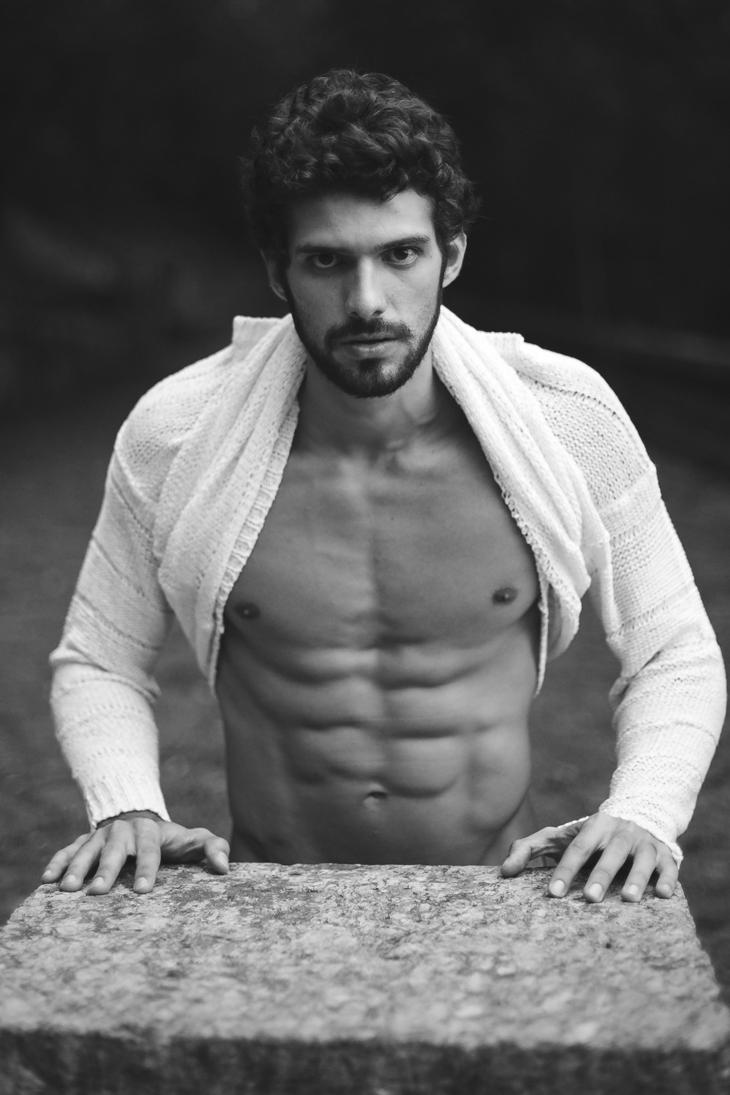 Pedro Carvalho16