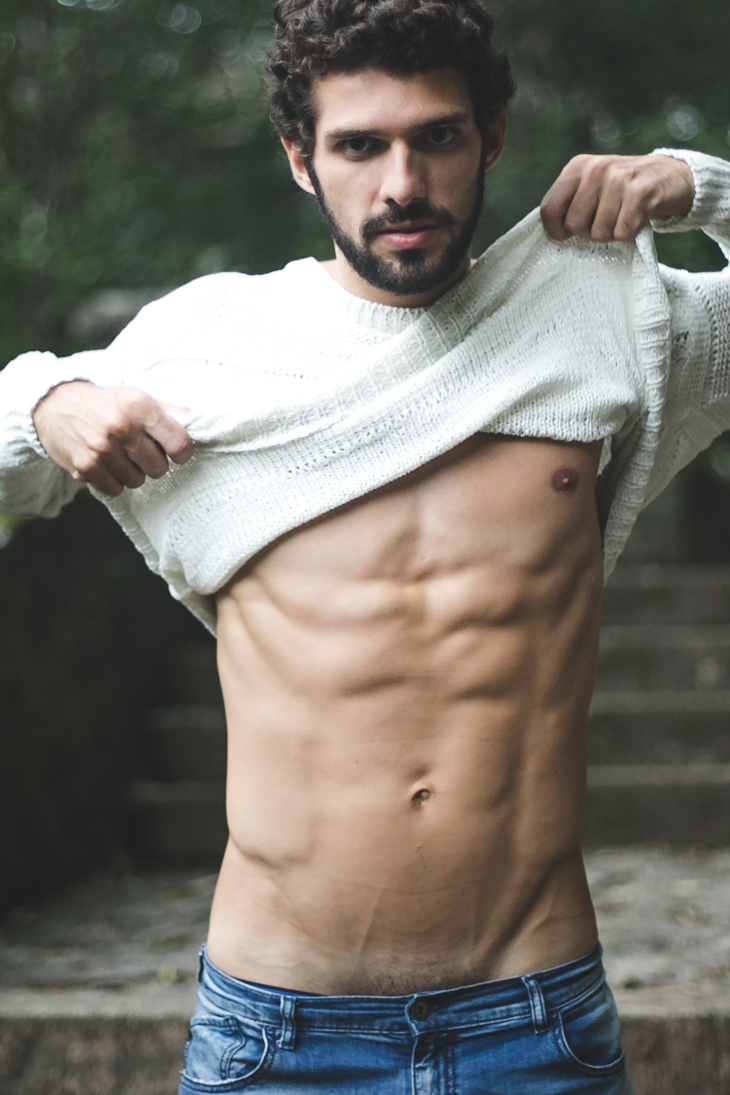 Pedro Carvalho8