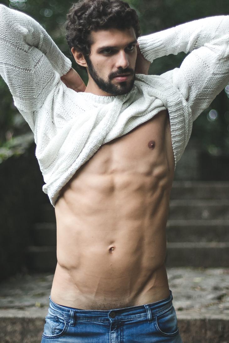 Pedro Carvalho9