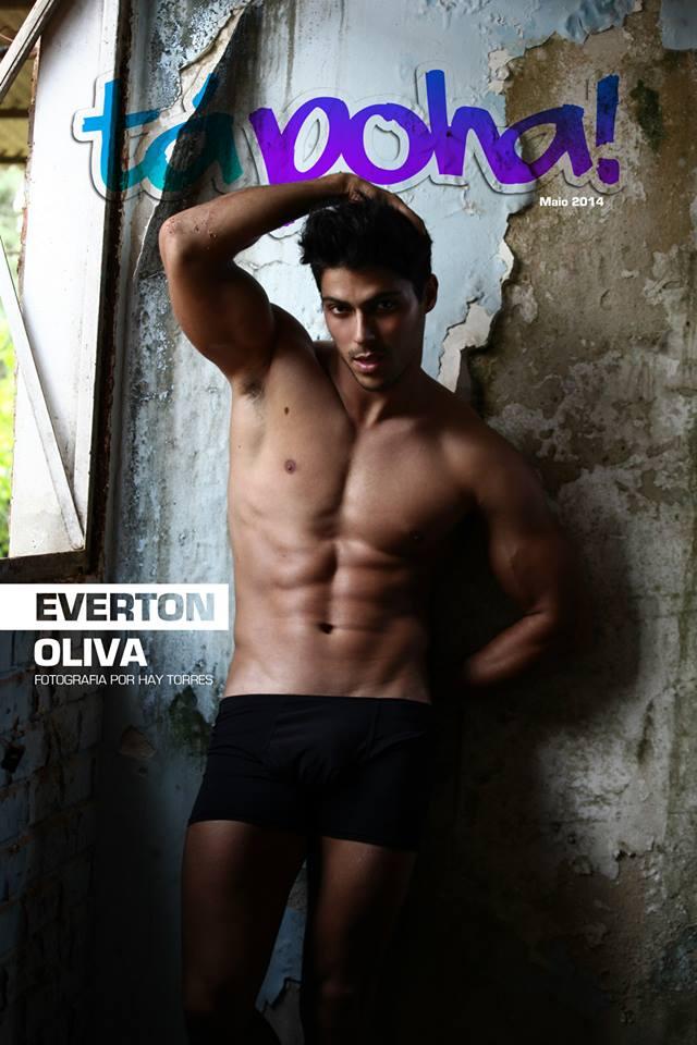 Everton Oliva16