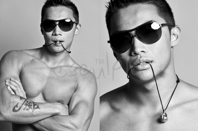 mens_aether_pendant_model_michael_ching