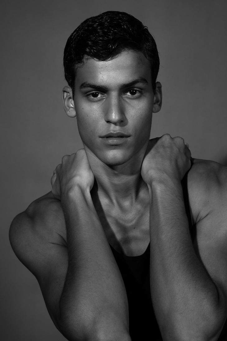 Lucas Lourenço by Jeff Segenreich10