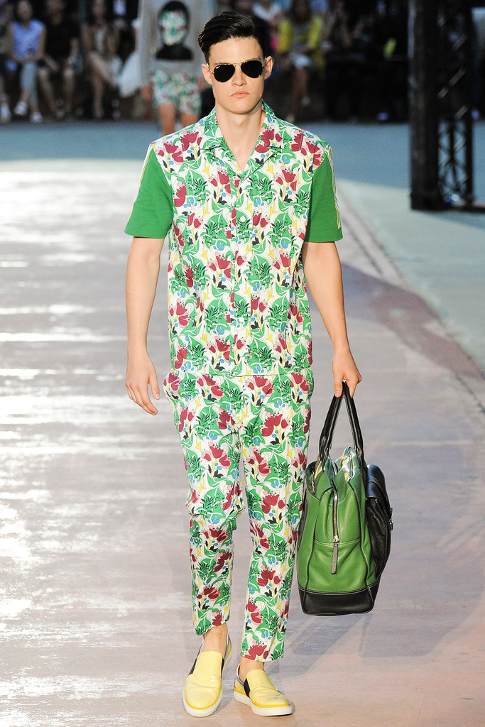 Antonio-Marras-Men-Spring-Summer-2015-Collection-Milan-Fashion-Week-034