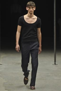 Dries-Van-Noten-Men-Spring-Summer-2015-Paris-Fashion-Week-Collection-002