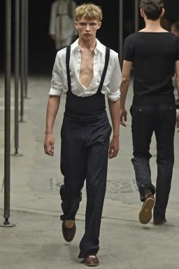 Dries-Van-Noten-Men-Spring-Summer-2015-Paris-Fashion-Week-Collection-003