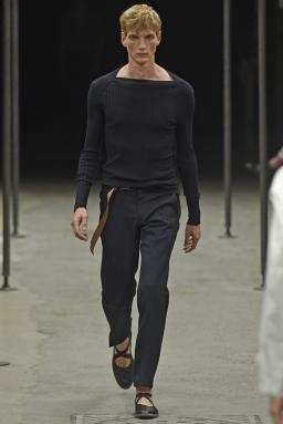 Dries-Van-Noten-Men-Spring-Summer-2015-Paris-Fashion-Week-Collection-005