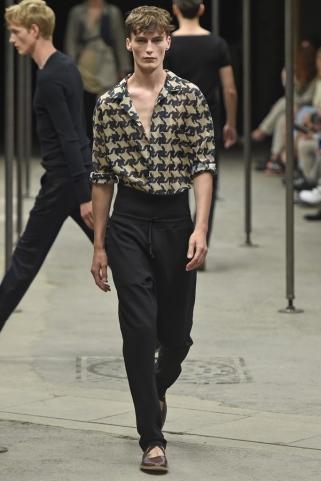 Dries-Van-Noten-Men-Spring-Summer-2015-Paris-Fashion-Week-Collection-006