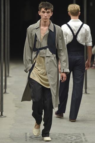 Dries-Van-Noten-Men-Spring-Summer-2015-Paris-Fashion-Week-Collection-007