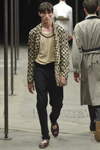 Dries-Van-Noten-Men-Spring-Summer-2015-Paris-Fashion-Week-Collection-008