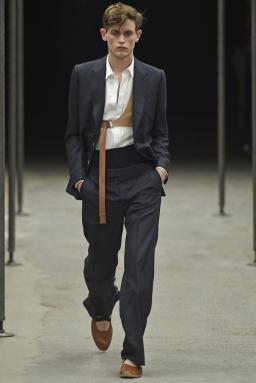 Dries-Van-Noten-Men-Spring-Summer-2015-Paris-Fashion-Week-Collection-014