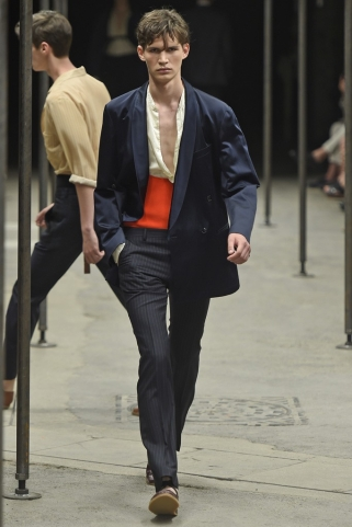 Dries-Van-Noten-Men-Spring-Summer-2015-Paris-Fashion-Week-Collection-018