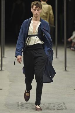 Dries-Van-Noten-Men-Spring-Summer-2015-Paris-Fashion-Week-Collection-019