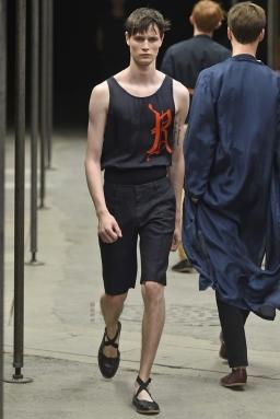 Dries-Van-Noten-Men-Spring-Summer-2015-Paris-Fashion-Week-Collection-020