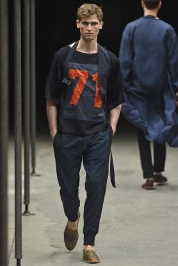 Dries-Van-Noten-Men-Spring-Summer-2015-Paris-Fashion-Week-Collection-022