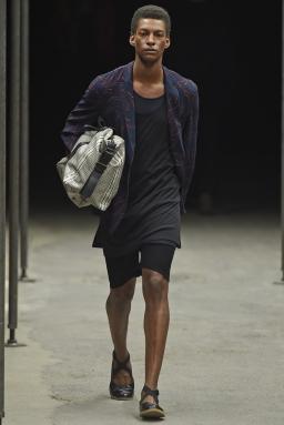 Dries-Van-Noten-Men-Spring-Summer-2015-Paris-Fashion-Week-Collection-023