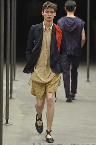 Dries-Van-Noten-Men-Spring-Summer-2015-Paris-Fashion-Week-Collection-025