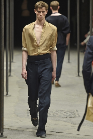 Dries-Van-Noten-Men-Spring-Summer-2015-Paris-Fashion-Week-Collection-026