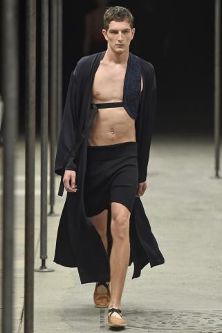Dries-Van-Noten-Men-Spring-Summer-2015-Paris-Fashion-Week-Collection-027