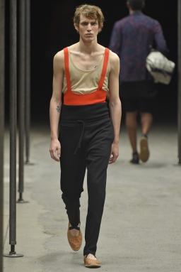 Dries-Van-Noten-Men-Spring-Summer-2015-Paris-Fashion-Week-Collection-028