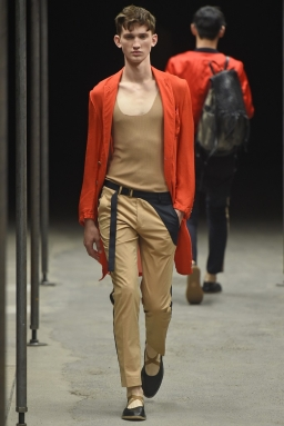 Dries-Van-Noten-Men-Spring-Summer-2015-Paris-Fashion-Week-Collection-029
